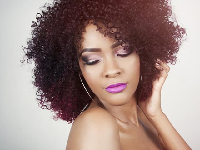 курсы по биозавивке волос Одесса